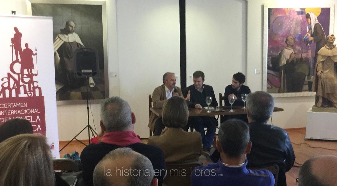 cp-2016-12-certamen-novela-historica-ubeda-01