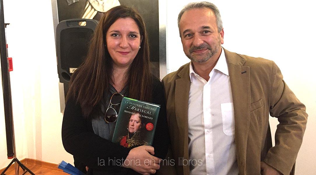 cp-2016-12-certamen-novela-historica-ubeda-02