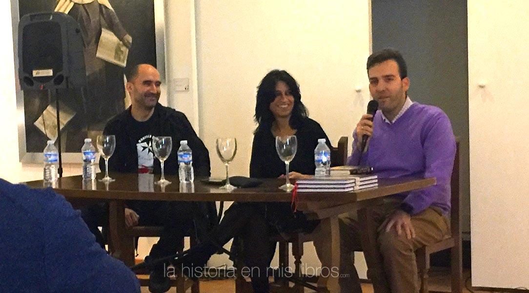 cp-2016-12-certamen-novela-historica-ubeda-04