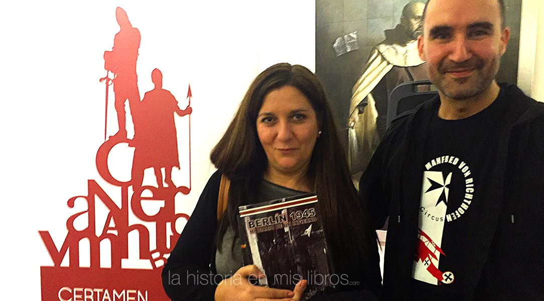 cp-2016-12-certamen-novela-historica-ubeda-06