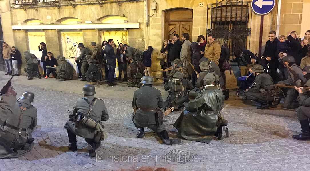 cp-2016-12-certamen-novela-historica-ubeda-13