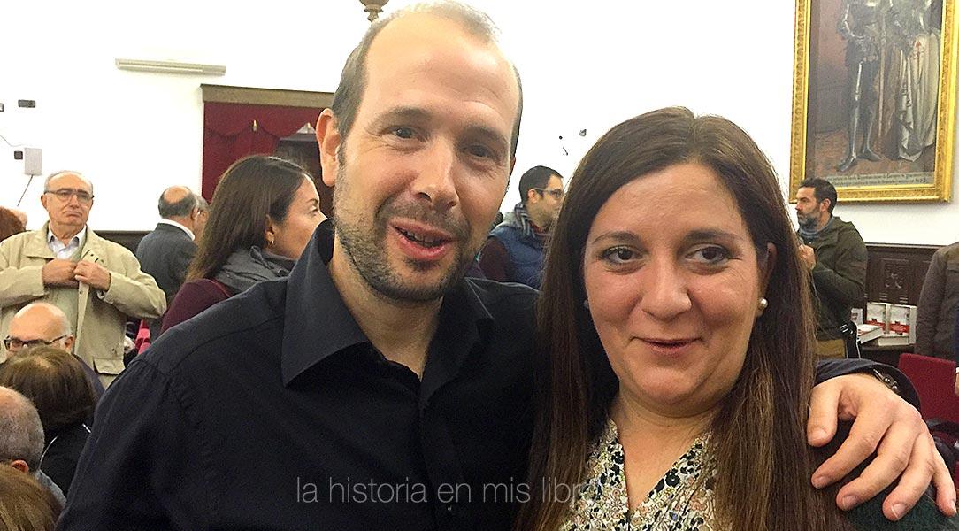 cp-2016-12-certamen-novela-historica-ubeda-16
