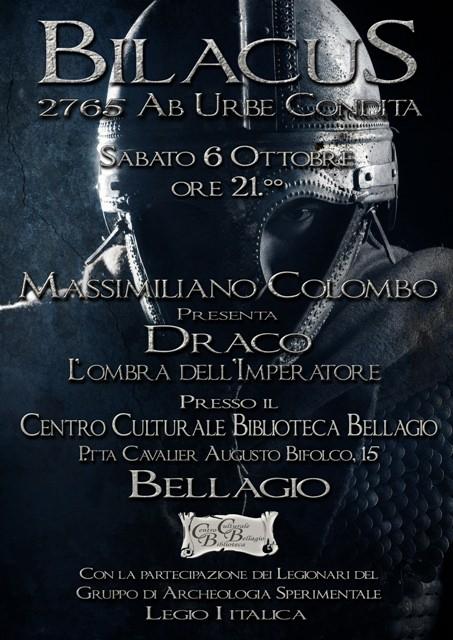 Draco-Bellagio