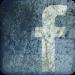 Seguimi su Facebook