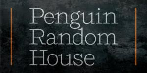 Contatti Penguin