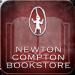 Newton Booksyore icon